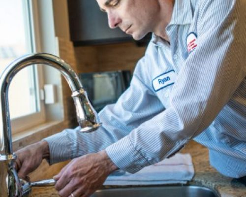 img-PPS-kitchen-faucet-install-368-400x710